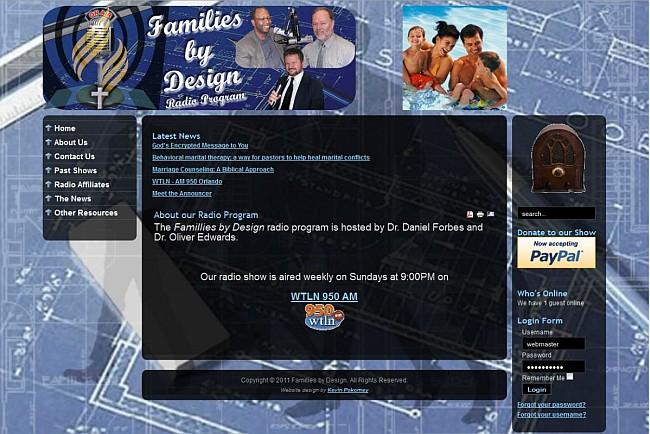 familiesbydesign.org