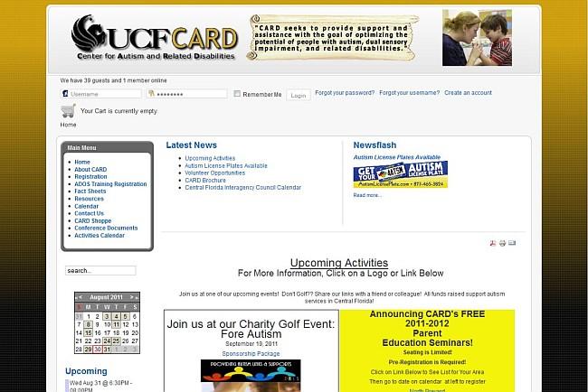 ucf-card.org